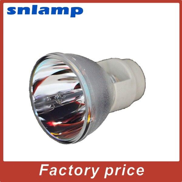 все цены на  High quality  Bare Projector lamp  RLC-080 / RLC-090 / RLC-082 for  PJD8353S PJD8653WS  онлайн