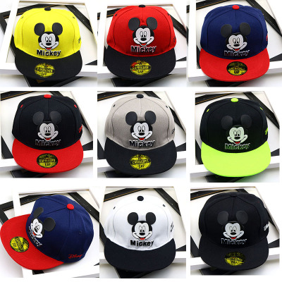 b997f5c90c7ba top 9 most popular casquette usa list and get free shipping - ddcfaa3l
