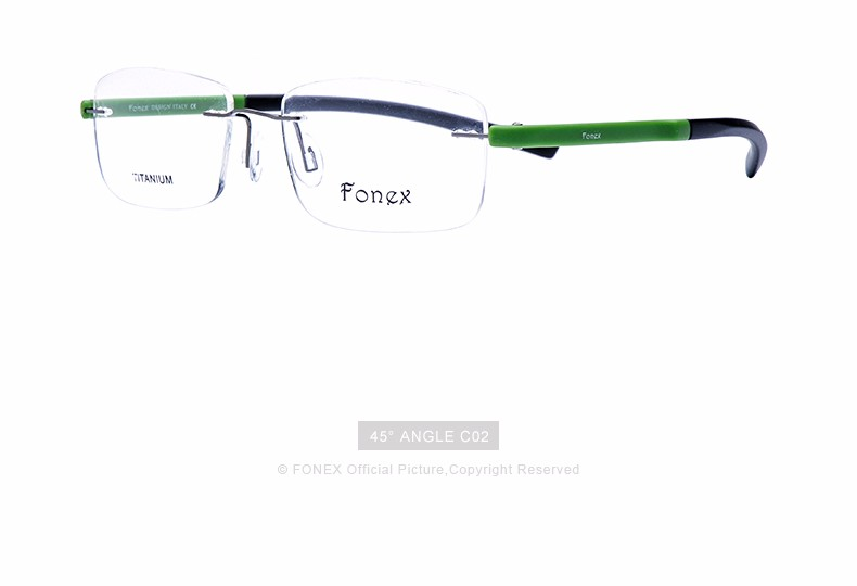 hot-Fashion-High-Quality-Square-Myopia-Rimless-Glasses-Memory-Eyeglasses-Optical-Frame-TR90-Eyewear-Men-Women-8202-Silhouett_12