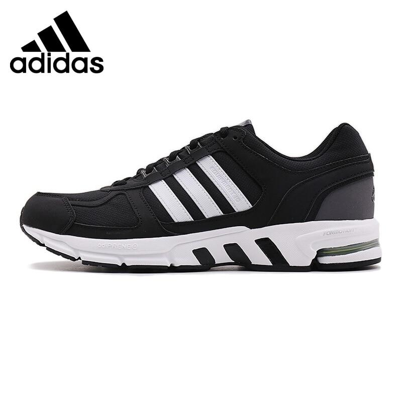 Original New Arrival 2018 Adidas Equipment 10 M font b Men s b font Running font