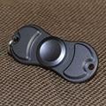 Fidget Spinner EDC Hand Spinner Spin Aluminum Custom Fidget Toys Gun Color