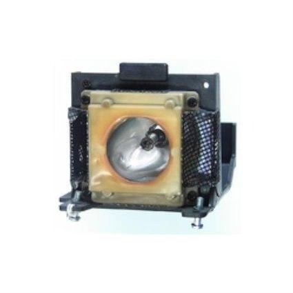 U2-200 /28-320 for PLUS PLUS U2-200/U2-X2000 Projector Lamp Bulbs with housing compatible 28 050 u5 200 for plus u5 201 u5 111 u5 112 u5 132 u5 200 u5 232 u5 332 u5 432 u5 512 projector lamp