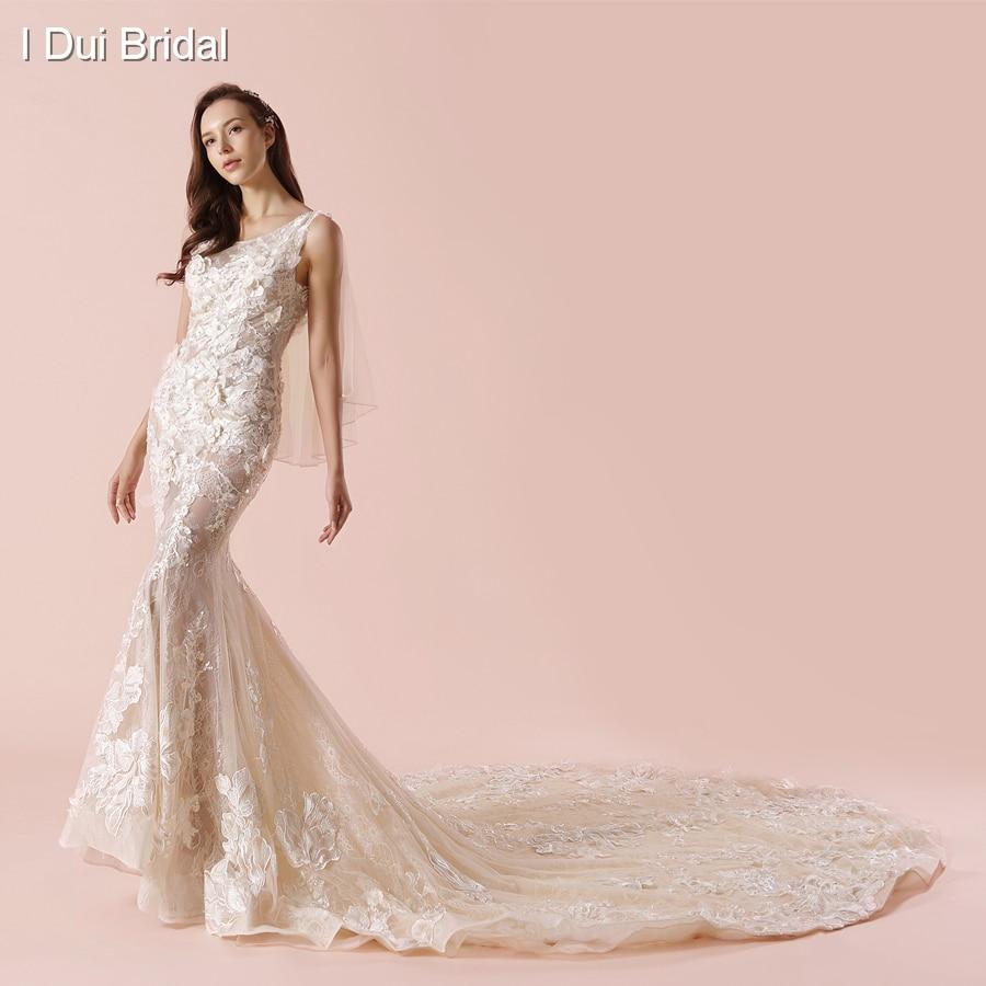 Bonito Vestido único Boda De La Vendimia Componente - Ideas de ...