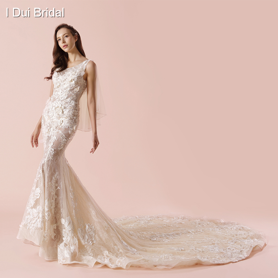 Buy scarf wedding dress and get free shipping on AliExpress.com
