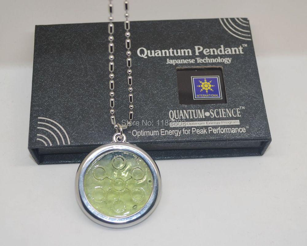 6000 7000 Ions W Test Video 1x Quantum Science Mini