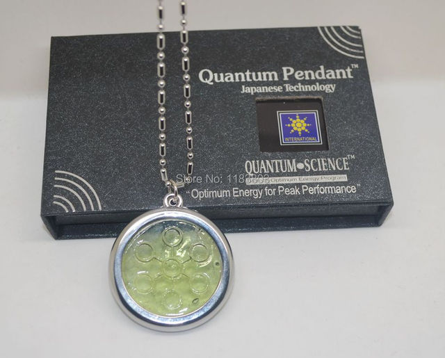 6000 7000 ions w test video 1x quantum science mini biodisc 2 6000 7000 ions w test video 1x quantum science mini biodisc 2 scalar energy pendant aloadofball Choice Image