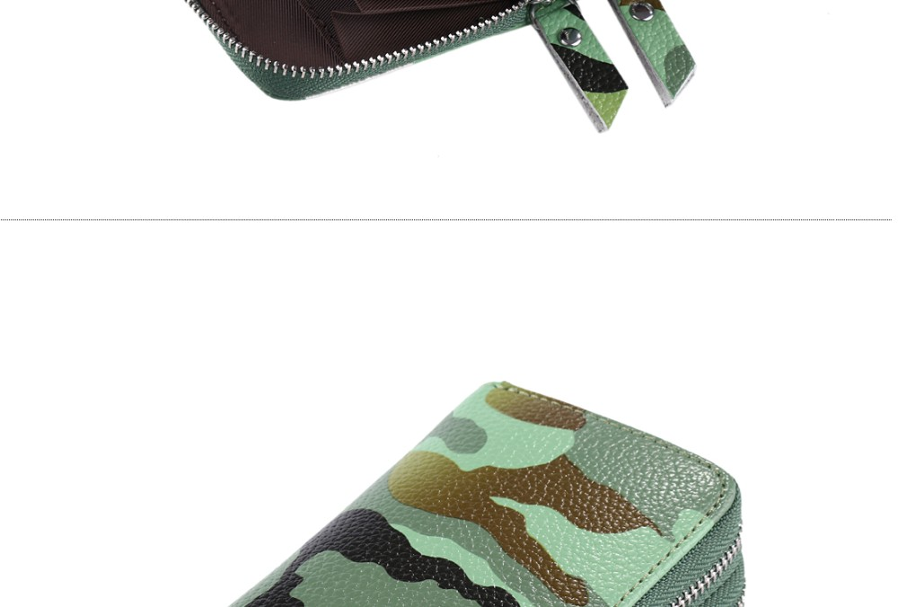 women-wallet-card-holder_02