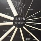 Alumina Ceramic Rods...