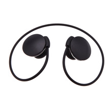 earbuds Stereo Wireless bluetooth Earphone Headphone Headset w/ MIC Microphone for iPhone 6 Plus Samsung s5 s4 LG g2 g3 HTC