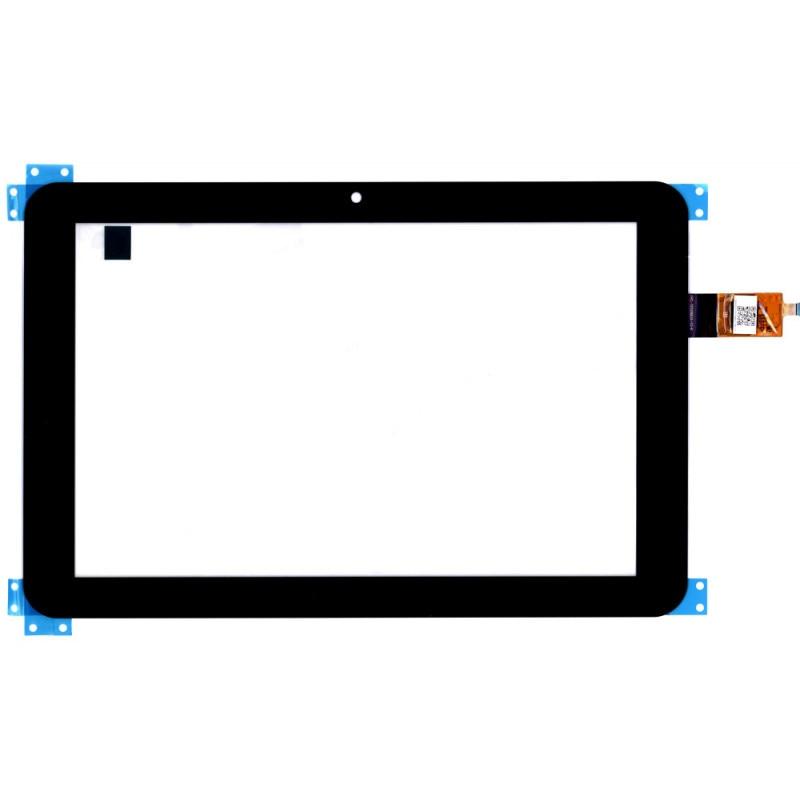 10.1 Inch Touch Screen Panel Digitizer For HP Slate 10 HD 3603ER Tablet Digitizer Glass Sensor For HP Slate10 HD 3500LA