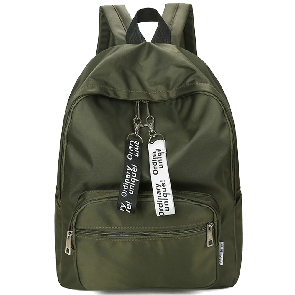 2017 Fashion School Backpack Women Men Schoolbag Back Pack Leisure Korean Ladies Knapsack Laptop Travel Bags for Teenage Unisex лонгборд playshion fs lb005