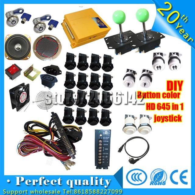 DIY-Arcade-Parts-Bundles-Kit-HD-645-in-1-pandora-s-box-Joystick-button-Microswitch-2.jpg_640x640