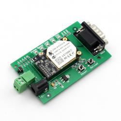 USR-WIFI232-2] Serial RS232 To WIFI Module