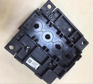 Оригинальный Новый разобранный FA04000 FA04010 печатающая головка Печатающая головка для Epson L210 L355 XP411 L375 L395 комплект головки струйного принтера