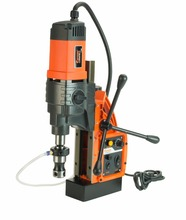 SCY 48 2WDO Core Twist Tapping Magmetic drill machine