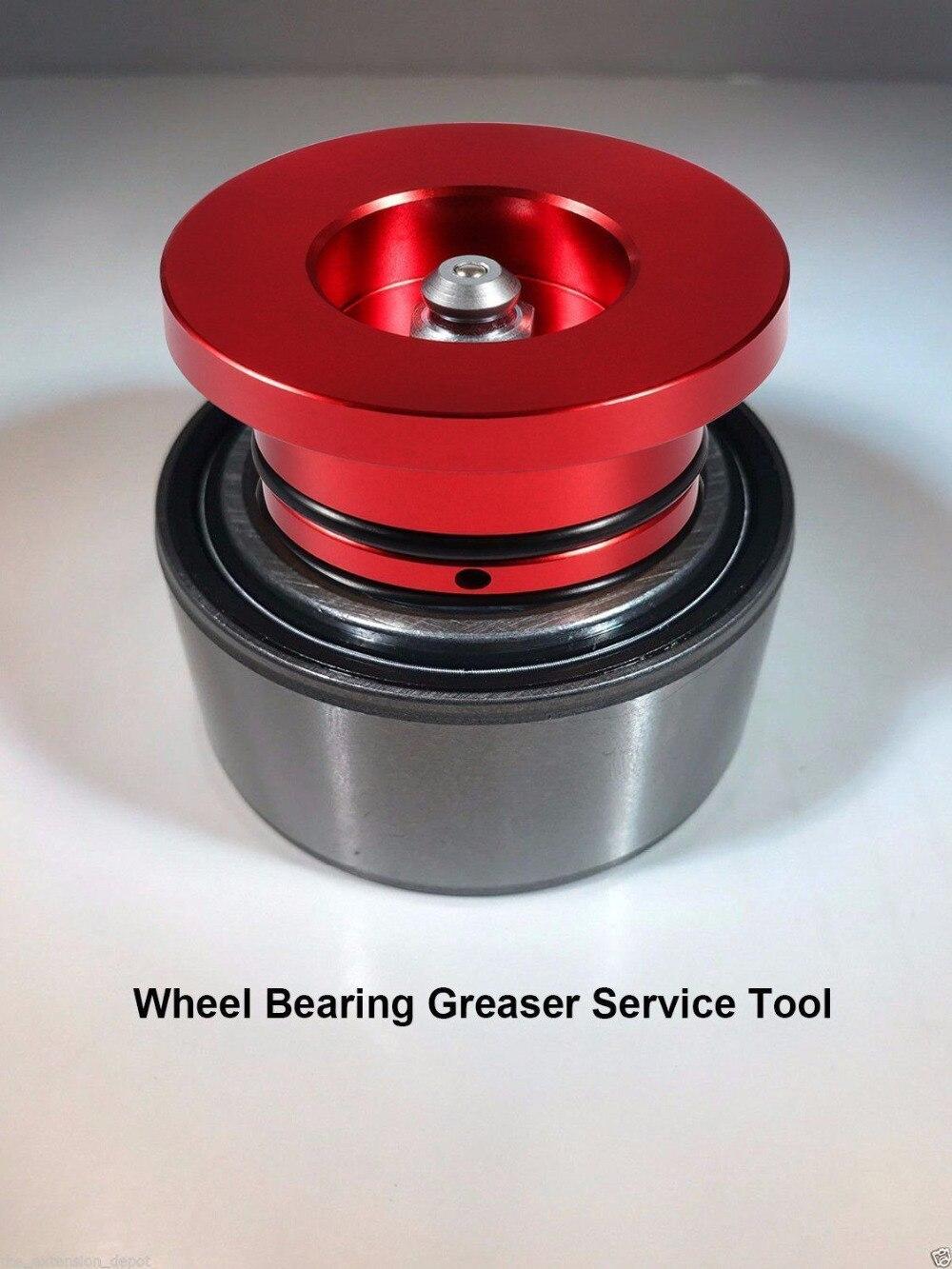 Front or Rear Wheel Bearing 2013-2016 Can-Am Maverick 1000 4x4