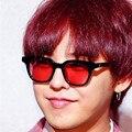 Солнечные очки женщин классический Цвет прозрачный очки Цюань Zhilong материал ПК Зеркало очки мужчины пилотные очки взрослых стимпанк