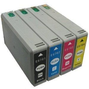 EPSON WP-4530 WINDOWS 8 X64 TREIBER