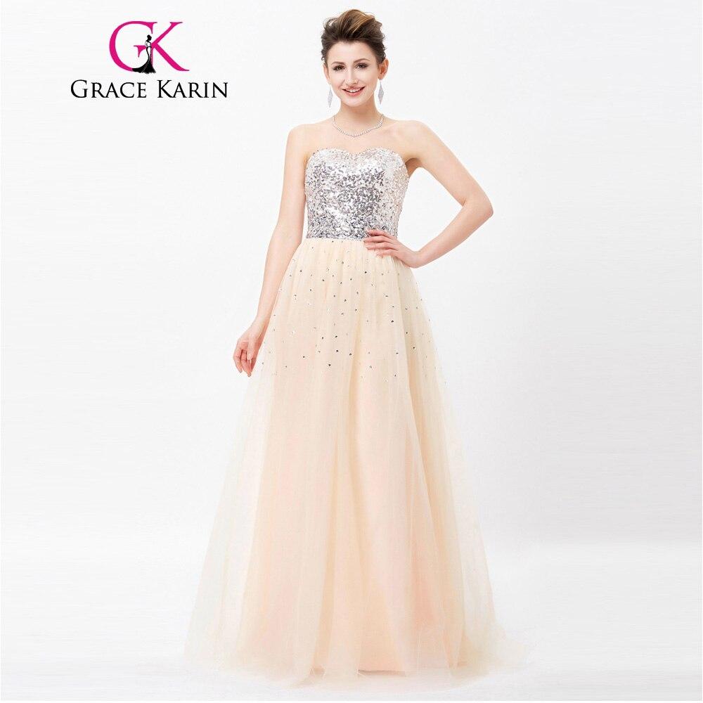 Fantastisch Prom Kleider Von Kalifornien Bilder - Brautkleider Ideen ...