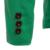 Invierno 2017 de la Marca de Ropa de Los Hombres de la Chaqueta Solo Botón Chaqueta de Los Hombres Slim Fit Traje Homme Chaqueta de Traje Masculino Chaqueta M-2XL 9082
