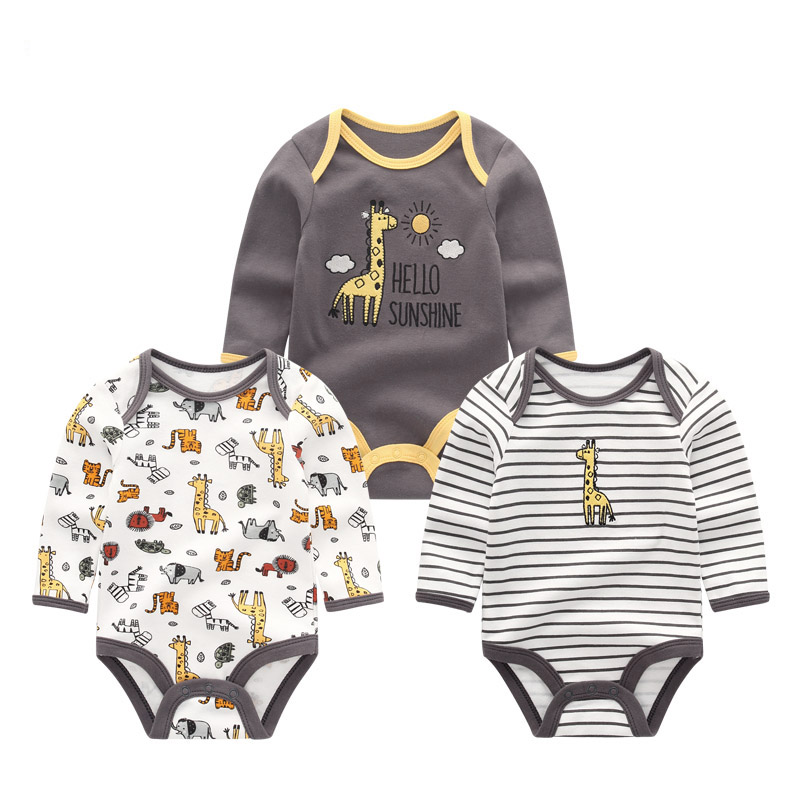 Baby Clothes3024