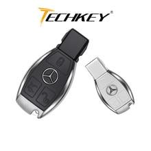 usb flash drive top quality Peaches Mercedes-Benz car keys U disk mouse USB 16GB 32GB 64GB USB pendrive Pen drive memory card