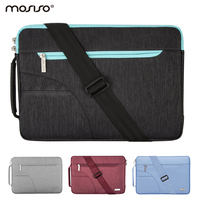 Mosiso 11 6 13 3 15 6 Laptop Bag Case For Macbook 12 Air Pro 13