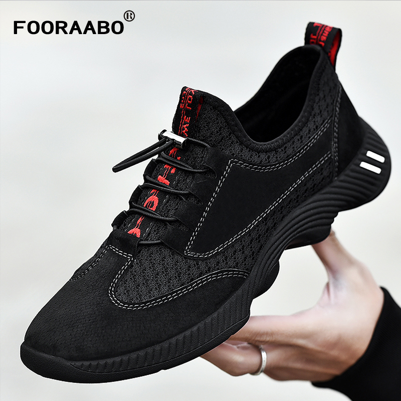 Big Size 38-46 Genuine Leather Men Casual Shoes Spring Autumn 2018 New Arrival Breathable Soft Men's Handmade Flats Men Shoes men luxury brand new genuine leather shoes fashion big size 39 47 male breathable soft driving loafer flats z768 tenis masculino