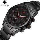 Лидирующий бренд класса люкс для мужчин спортивные часы для мужчин кварцевые 24 часа дата часы мужской водонепроница...