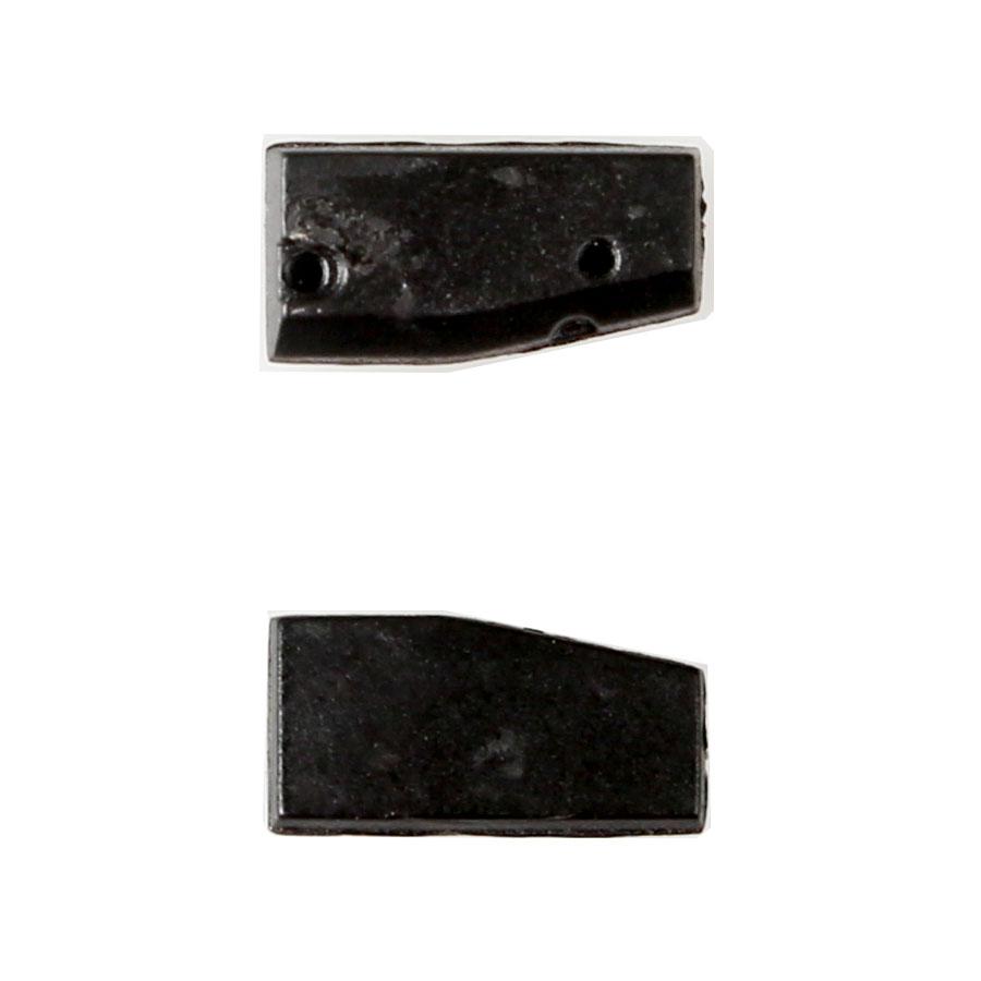 5pcs-lot-Car-Key-Transponder-IC-4D-4C-Copy-Chip-for-XHORSE-VVDI-Key-Tool-of (1)
