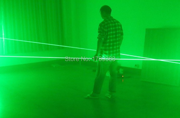 laser sword- slong light (10)
