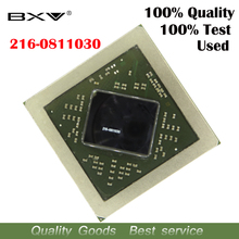 216 0811030 216 0811030 100% test très bon produit reball jeu de puces BGA