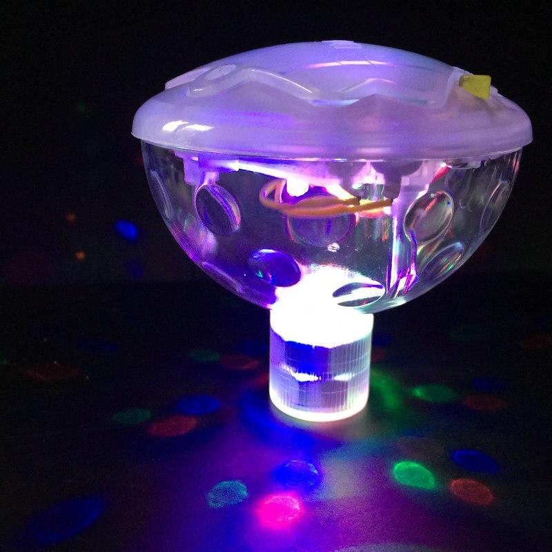 Achetez en gros led spa clairage en ligne des for Eclairage piscine led