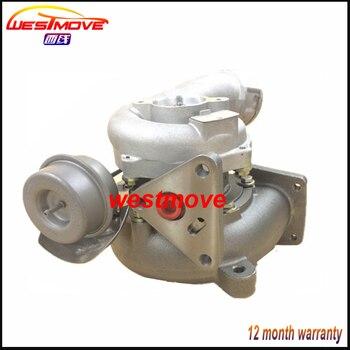 Turbo Turbo K04V 5304-988-0032 53049880032 5304-970-0032 53049700032 VW için T5 Taşıyıcı 2.5 tdi 2002-2.5L AXD