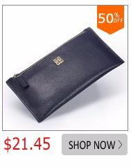 Women Wallet-2