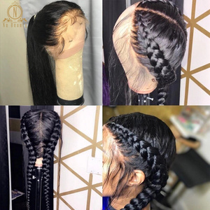 Накладные волосы на шнурках, пучки волос, пучки волос