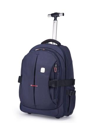 Weishengda Oxford Men Travel trolley Backpack bag Trolley Rolling bags Women wheeled Backpacks Business bag suitcase on wheels travel luggage trolley backpacks on wheels men business travel trolley bags oxford rolling baggage backpack bag travel mochila