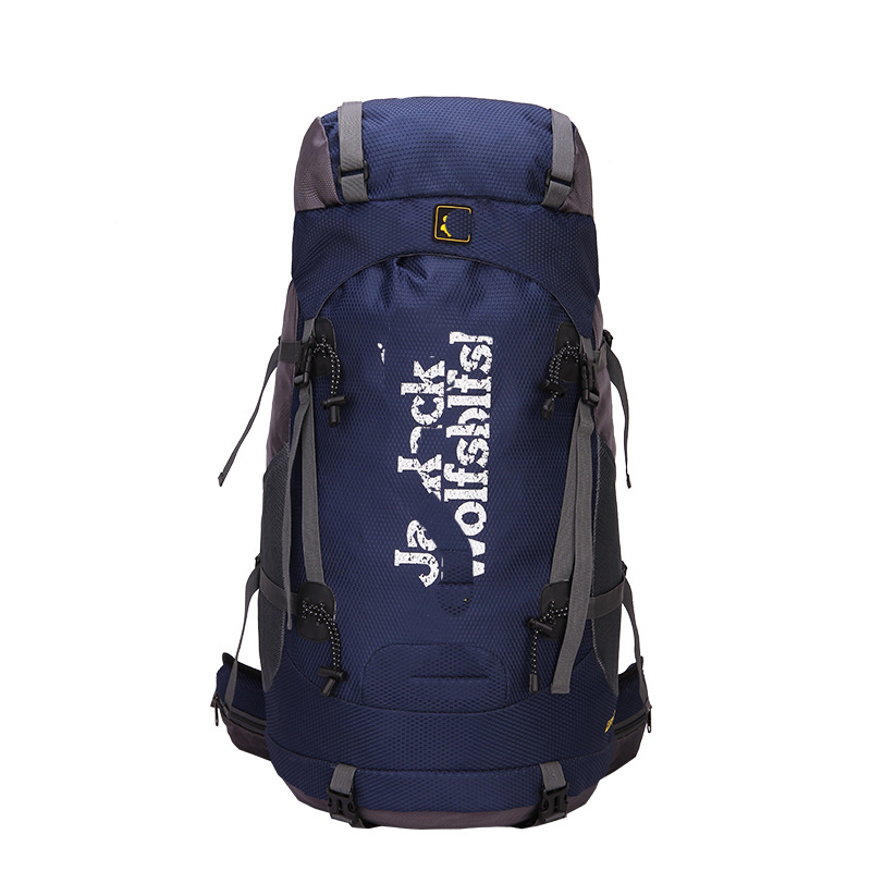 Waterproof Ultralight Outdoor Bag Cycling Bike Backpack Camping Climbing Hiking Sport Bags громова н внешнеторговый контракт contracts in foreign trade учебное пособие 2 е издание исправленное