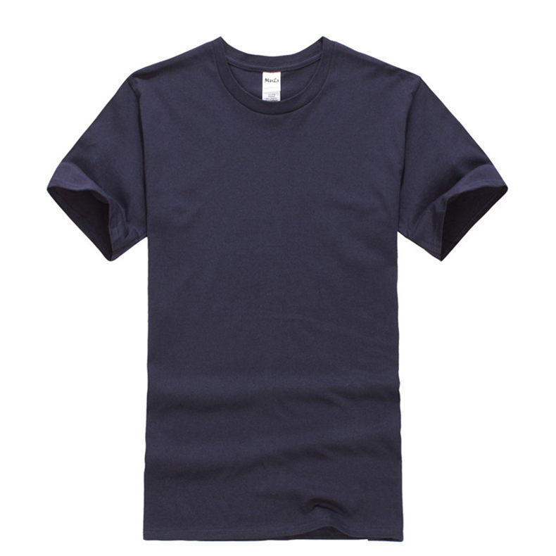 17Colors T shirts Men Women Summer Mens Clothing Premium Cotton Casual Basic Short Sleeve Tees Tops O-Neck US EU Size XS-3XL-10