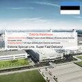 Fast delivery,  Russia  warehouse, Estonia Warehouse