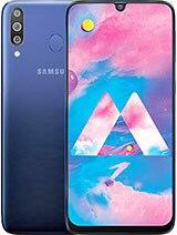 samsung-galaxy-m30-