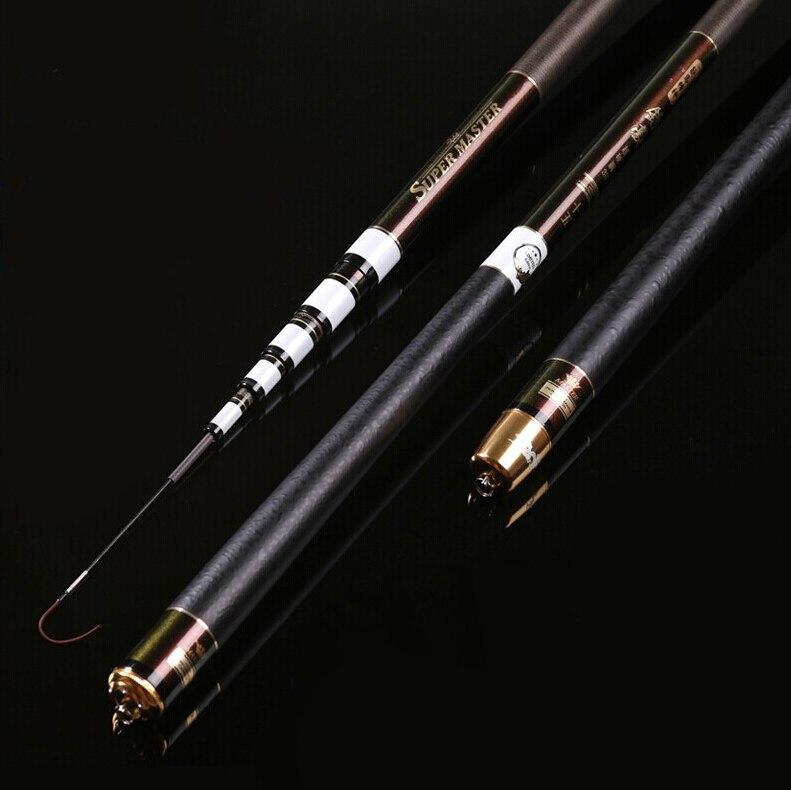 carbon taiwan fishing rod 7 2M azerothian m jade gold spree ultra light 4 hard fishing
