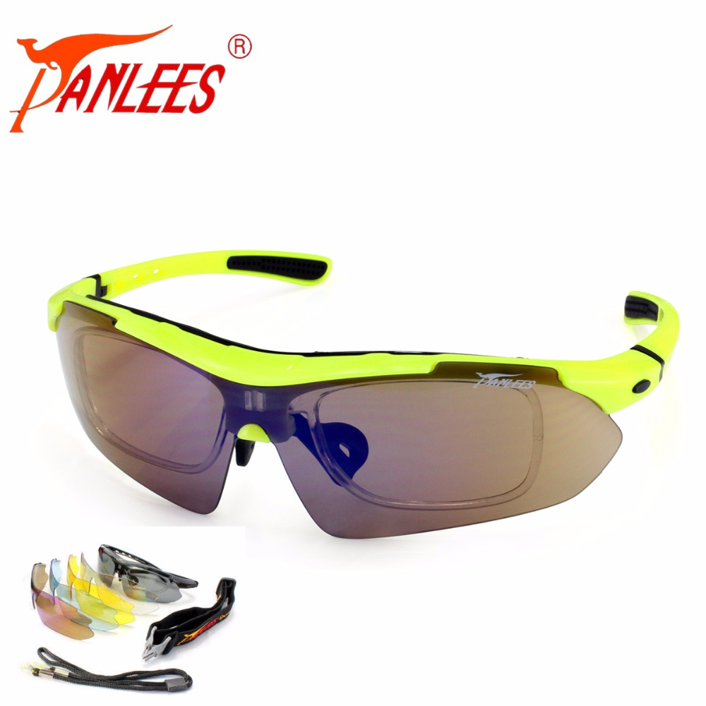 panlees cool design sunglasses outdo glasses polarized