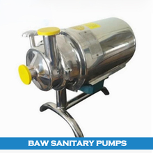 free shipping 3t 220v50hz Sanitary Stainless Steel Beer Pump