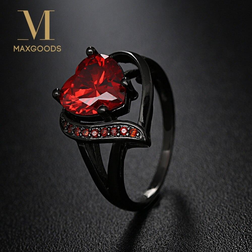 Top 8 Most Popular Zircon Wedding Jewelry Ring For Women Brands