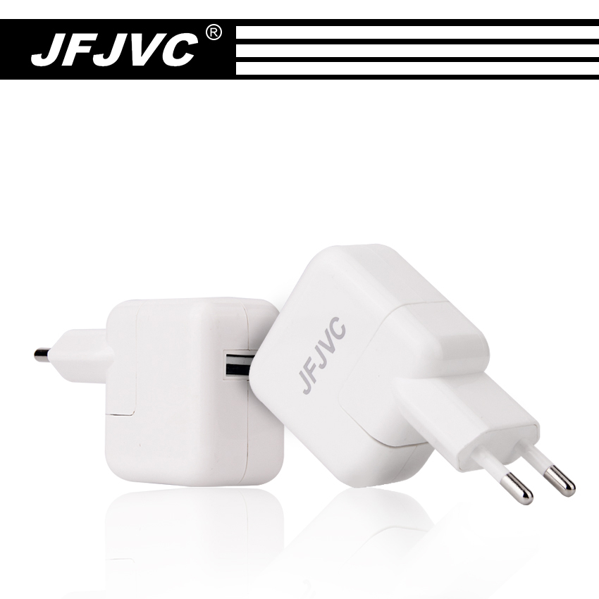USB Charger Mobile Phone EU/US/UK Plug Travel Wall 12W Fast Charger Adapter For iPhone iPad Samsung Xiaomi Phone Charger