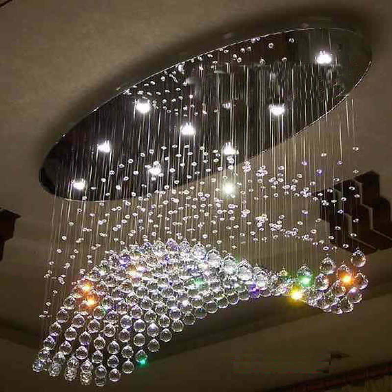 Compare Prices on Led Light Chandelier Online ShoppingBuy Low – Led Light Chandelier