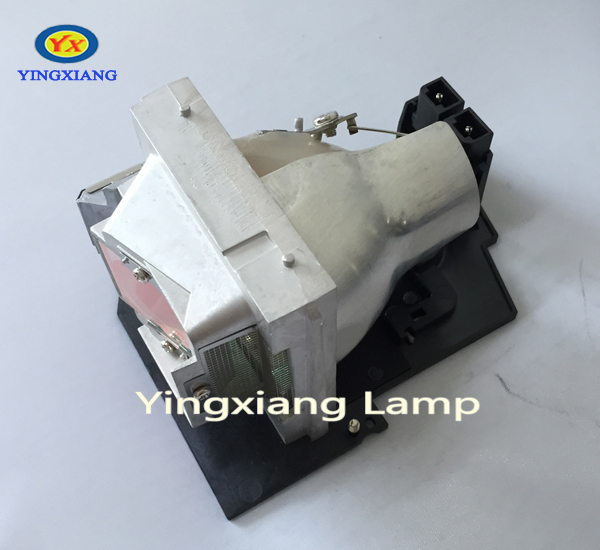Original Projector Lamp With Housing 311-9421 For Projector of 7609WU pureglare original projector lamp for av vision x4200 with housing