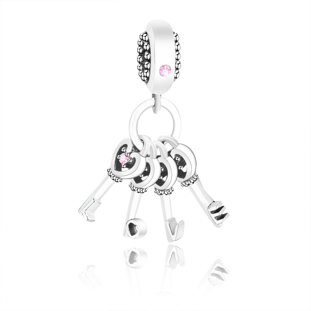 c6f82d8080127 best price pandora earrings 925 nash 5c567 3ca14
