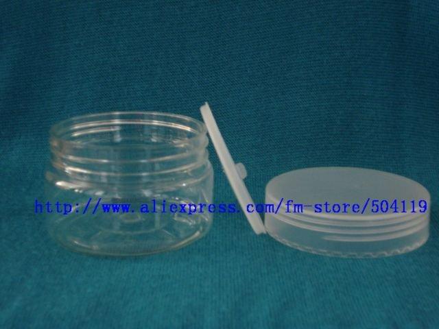 100g jar cream jar Cosmetic Jar Cosmetic Packaging